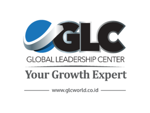 GLC logo&website