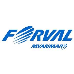 forval_logo